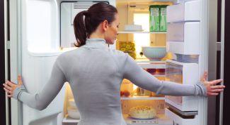 Как продлить жизнь холодильнику