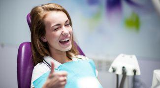 Зубные импланты: за и против, цена и отзывы