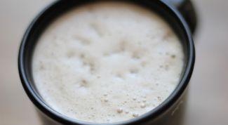 Необычные рецепты приготовления кофе