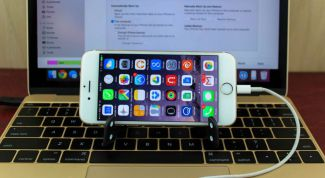 Как исправить наиболее популярные проблемы Appl IOS 10.3