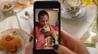 Как использовать Snapchat
