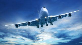 Какие существуют способы купить авиабилеты дешевле