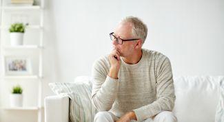Как правильно использовать подгузники-трусы для взрослых
