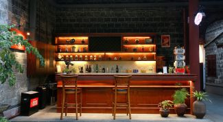 Рецепты простых коктейлей с виски, которые можно приготовить в домашних условиях