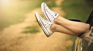 Гладкие ножки надолго: как выбрать эпилятор