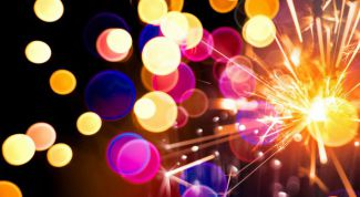 Что поможет создать новогоднее настроение