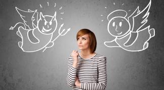 Как избавиться от плохих мыслей: советы психологов