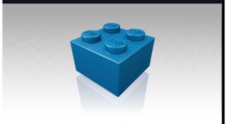 Как использовать Lego Digital Designer на занятиях по робототехнике