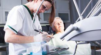 Виды протезирования при отсутствии большого количества зубов