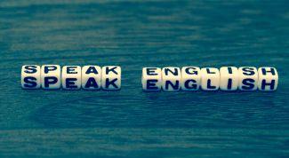 5 советов, как заговорить на разговорном английском за 3 месяца с нуля