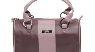 купить брендовую сумку