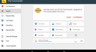 Как скачать приложения на Android устройства