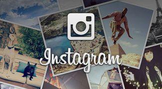 Как загрузить фотографии в Instagram с компьютера
