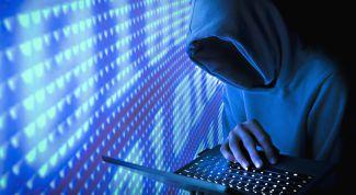 Как хакеры получают доступ к вашим данным