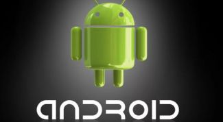 Каким будет следующий смартфон Android