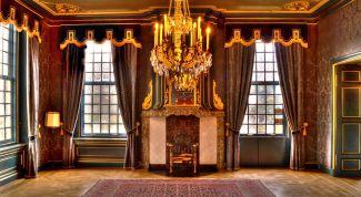 Как обустроить дом в викторианском стиле