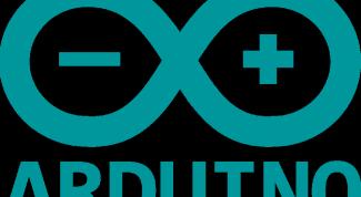 Какие существуют IDE для работы с Arduino