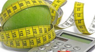 Как снизить потребление жиров и холестерина
