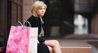 Почему новые покупки не приносят радость