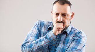 Как справиться с недержанием при аденоме простаты