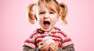 Как решить проблему детских манипуляций