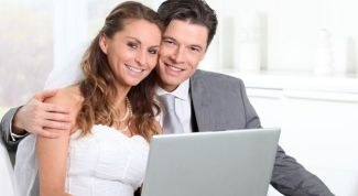 Как найти на сайте знакомств богатого мужчину для встреч