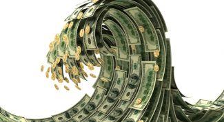 Как правильно контролировать свои финансовые потоки