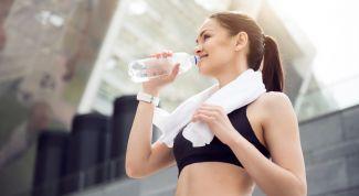 Какие привычки могут улучшить вашу внешность