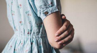 Как убрать жир на руках? Комплексный подход