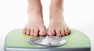 Как быть, если вам больше не помогает диета