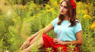 Какие травы подходят для нервного успокоения