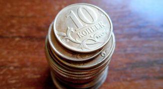 Более 5 млн. жителей России являются новыми русскими бедными