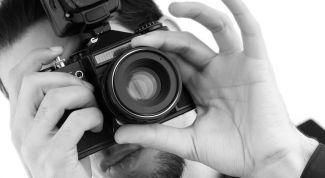 Как выбрать качественный цифровой фотоаппарат