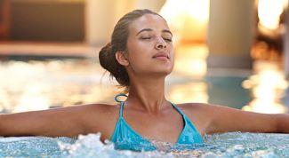 Как пережить жару без ущерба для здоровья