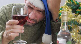 Как правильно пить алкоголь без последствий