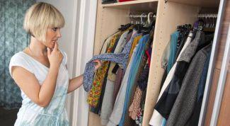 Как избавиться от запаха плесени на одежде в домашних условиях