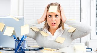 Как перестать откладывать важные дела на потом