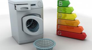 Как выбрать хорошую стиральную машину-автомат