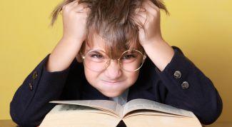 Что делать, если ребёнок не хочет учиться новым навыкам