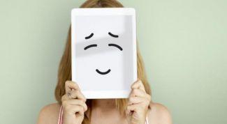 Как справиться с негативным давлением окружающих