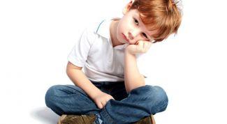 Как научить ребенка быстро собираться в школу