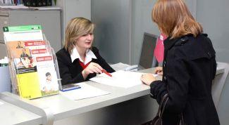Что нужно знать перед тем, как брать кредит
