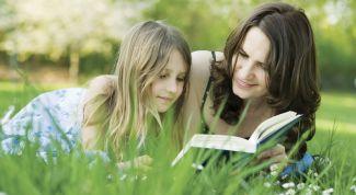 Как заниматься с ребенком на каникулах