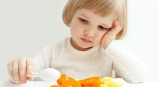 Как отличить проблемы от капризов: синдром «нехочухи»