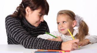 Как воспитать нравственность у ребенка