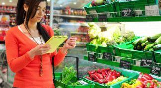 Как экономить на питании без ущерба качеству