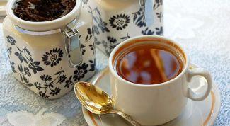 Как заваривать настоящий правильный иван-чай