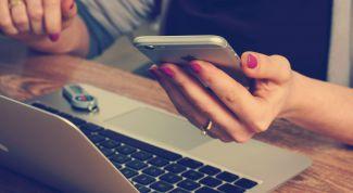 Как заработать деньги в интернете: 3 простых способа