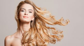 Как обеспечивать уход длинным волосам