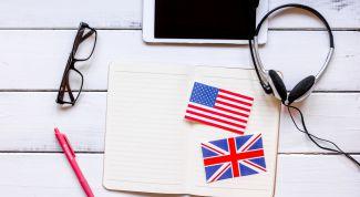 Как выучить английский с нуля самостоятельно и онлайн?